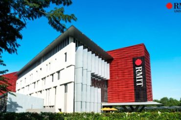 universidad rmit