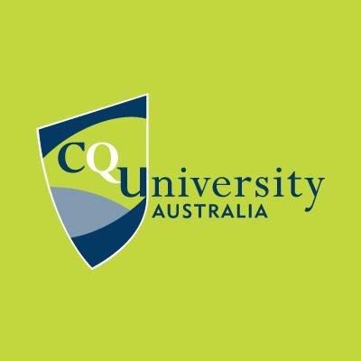 cqu universidad australia