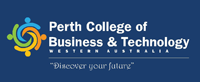 perth college of business and tech universidad australia